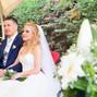 La boda de Raqeel Frias Avila y El Lledoner 8