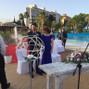 La boda de Virginia garcia y Bahía Park 17