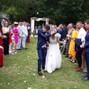 La boda de Rocío Aldao González y En 2 detalles 9