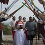 La boda de Sergio y Vero y Masía Medieval 22