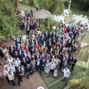 La boda de Patricia Corrales y Tres Mares Hotel 8