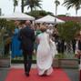 La boda de Loly y Antonio Ayala 126