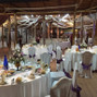 La boda de Virginia garcia y Bahía Park 15