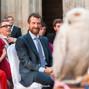 La boda de Lorena y Jorge y Not Blank 9