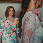 La boda de Eva y Miguel Ángel Muniesa 64