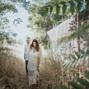 La boda de Laura Rodriguez y Garate Fotografía 6