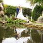 La boda de Raqeel Frias Avila y El Lledoner 10