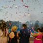 La boda de Virginia garcia y Bahía Park 21