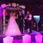La boda de Virginia garcia y Bahía Park 22