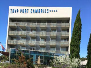 Sol Port Cambrils 4