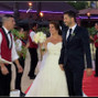 La boda de Virginia garcia y Bahía Park 23