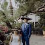 La boda de Mariana B. y El Laboratorio Imaginario 19