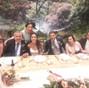 La boda de Nuria Del Cerro y Hotel Executive Sport 6