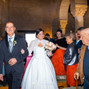 La boda de Marta y Polanco Fotógrafos 15