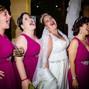 La boda de La Princesa De Un Cuento Real ♡ y Luis Jurado 21