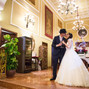 La boda de Sara Fuerte Carrillo y Los Jardines del Naranjo 9