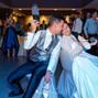 La boda de Marta y Polanco Fotógrafos 16
