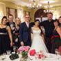 La boda de Sara Fuerte Carrillo y Los Jardines del Naranjo 11
