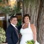 La boda de Elisa Rodriguez y Miguel Paquet 9