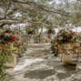La boda de Mariana B. y El Laboratorio Imaginario 22
