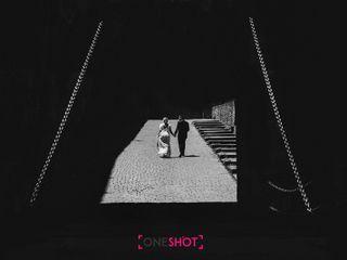 OneShot 3