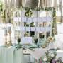 La boda de Marta S. y Tu&Me Events 20