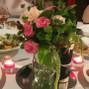 La boda de Gema Dorado y Floristería Crisálida 9