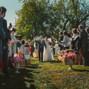 La boda de Eva y Miguel Ángel Muniesa 71
