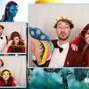 La boda de Laura Díaz Oeo y FotoSorpresa - Fotomatón 11