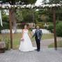 La boda de Ester y Mas Vestit 12