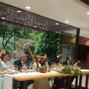 La boda de Nuria Del Cerro y Hotel Executive Sport 11
