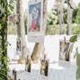 La boda de Marta S. y Tu&Me Events 22
