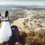 La boda de Carolina C. y Toni Gudiel Fotografía 17