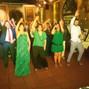 La boda de Eneko Meléndez Carrera y Pineda Hifi Eventos 34