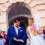 La boda de La Princesa De Un Cuento Real ♡ y Luis Jurado 26