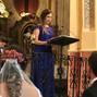 La boda de Nuria Guillén Candelas y InstaGlam 7