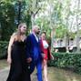 La boda de Marc Garcia Alba y Montse Catalan Fotògrafa 8