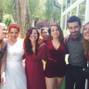 La boda de Tania Jiménez Perez y Finca La Casona 3