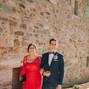 La boda de María Presa Morales y Mara Photography 11