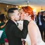 La boda de Tania Jiménez Perez y Finca La Casona 4