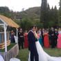 La boda de Fuensanta Martín Palomino y Cortijo Antigua Venta San Antonio 8
