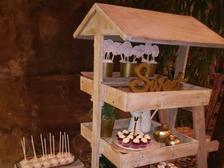 Kalule Cupcakes 3