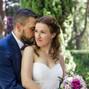 La boda de Ivan Herrera Cortes y Light & Dreams 14