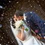 La boda de Rocio Tobajas Serrano y N - Amor 15