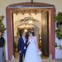 La boda de Fuensanta Martín Palomino y Cortijo Antigua Venta San Antonio 9