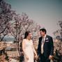 La boda de Priscila y Xavier & Co 95
