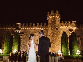 El Castillo de la Arguijuela 3