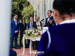 Fran Ortiz 4