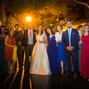 La boda de Tania y RGB Fotografia 12