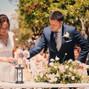 La boda de Priscila y Xavier & Co 97